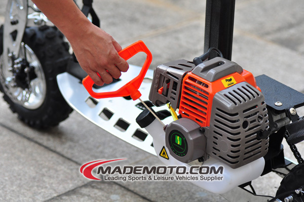 49cc Moped Speed: New Speed 50cc Taotao – Articleblog info