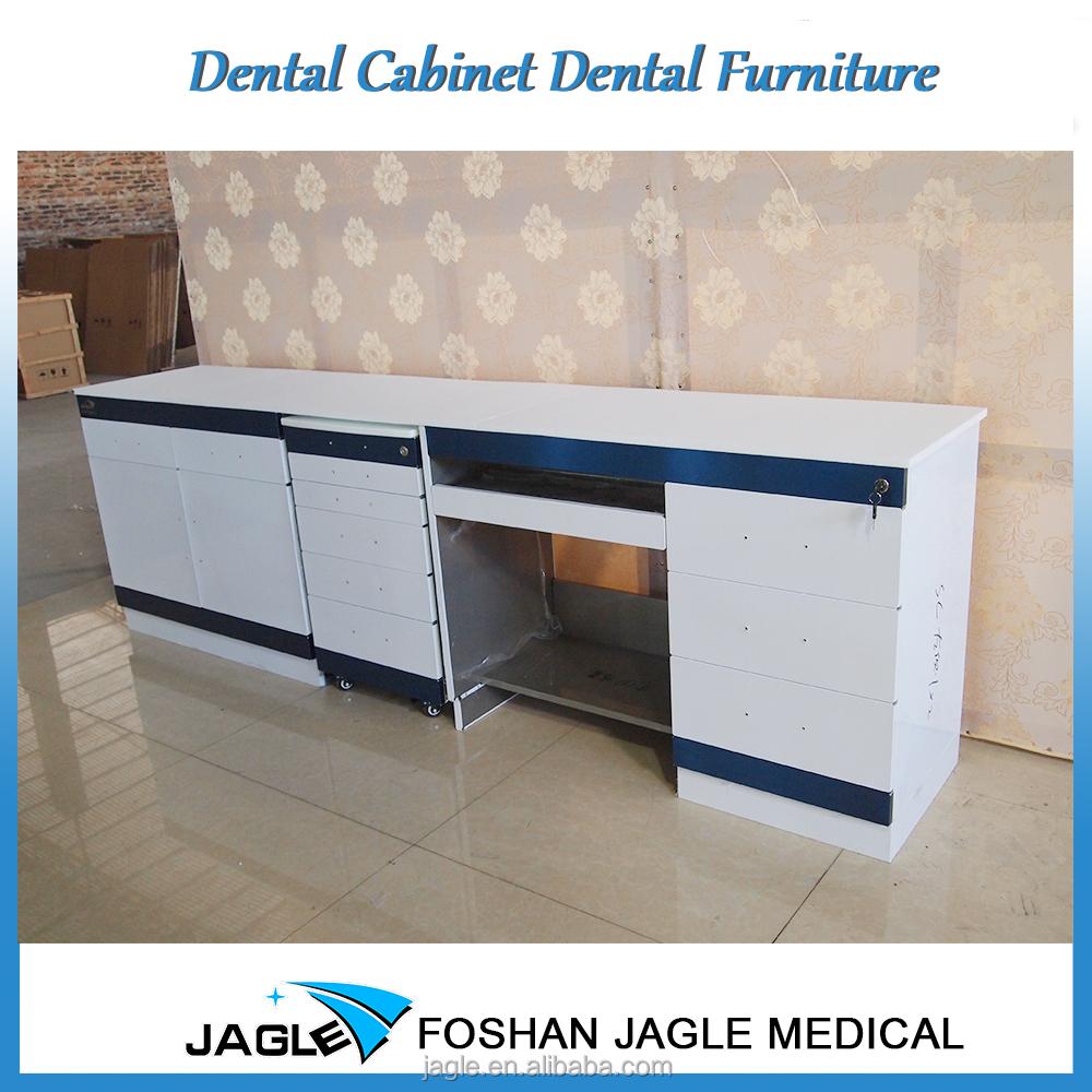 medical grade cabinets medical grade cabinets suppliers and at alibabacom