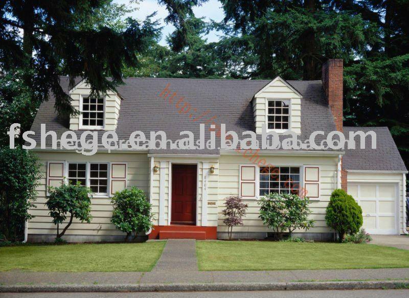 Modular house design in nepal buy house design in nepal for Photos of house design in nepal