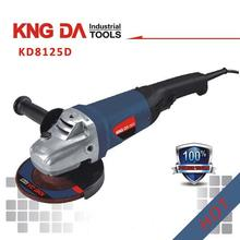 Dụng <span class=keywords><strong>cụ</strong></span> KD8125D 125 1380 wát <span class=keywords><strong>dexter</strong></span> mét điện hilti <span class=keywords><strong>công</strong></span> góc giá máy xay