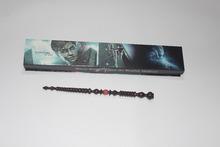 Free Shipping Hot Harry Potter Dolores Jane Umbridge Magical Wand Cosplay Wand