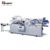 OEM box facial tissue & printed box tissue paper wrapping packing machine