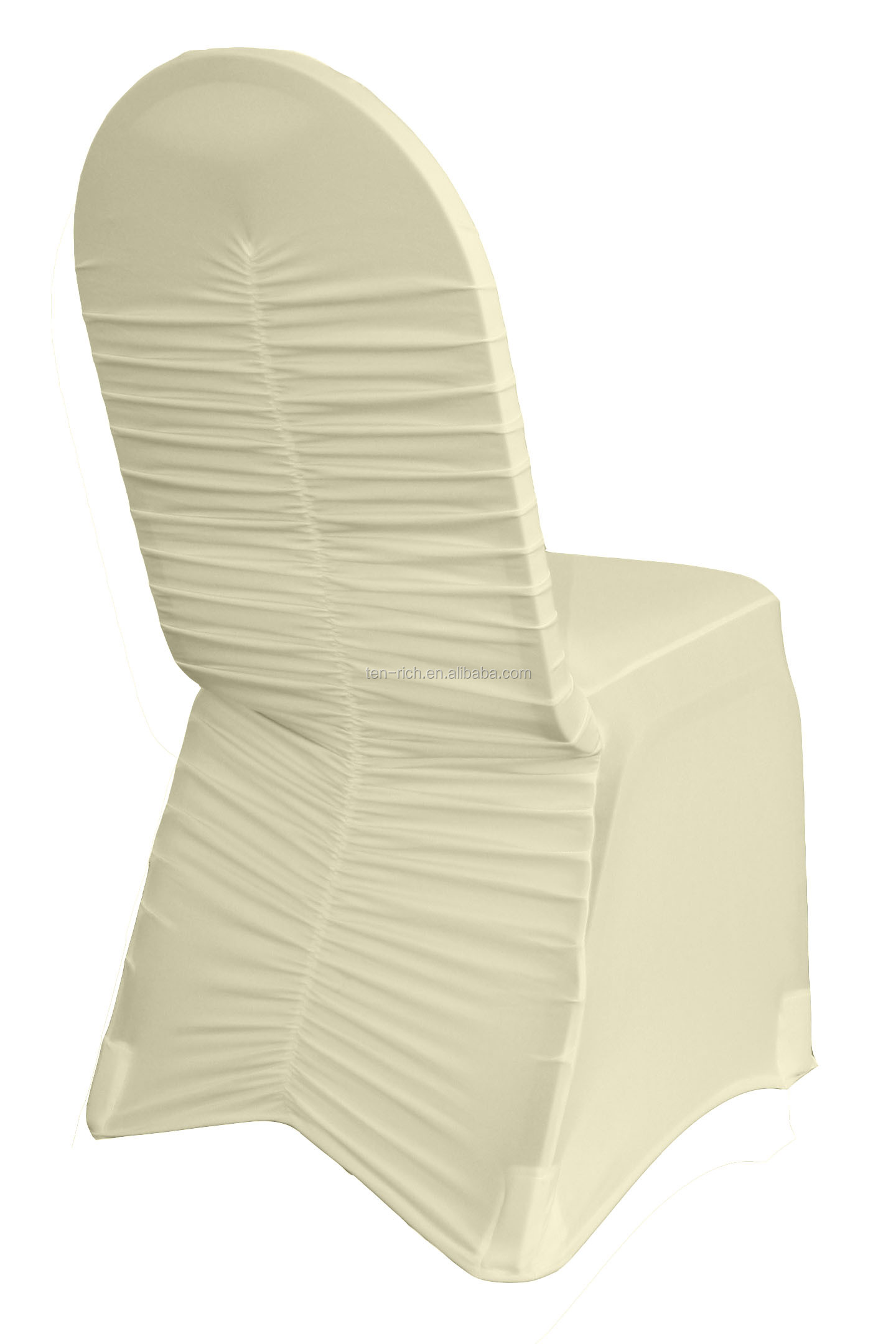 Cross Back Chair Cover Cross Back Chair Cover Suppliers and