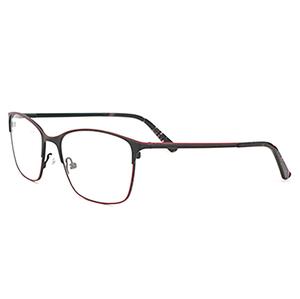 e5d6f514dfa2 European Eyeglass Frames
