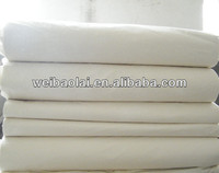 100% cotton fabric/60 inch wide fabric