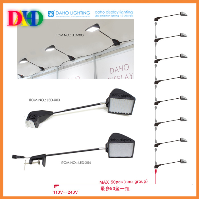 exhibitiom booth lighting.jpg  sc 1 st  Alibaba & Lighting For Exhibition Booth - Buy Lighting For Exhibition Booth ...