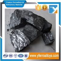 Minerals/metallurgy silicon calcium with reasonable price