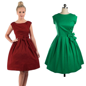 a54d94f1eb695 50s Vintage Rockabilly Dress, 50s Vintage Rockabilly Dress Suppliers ...