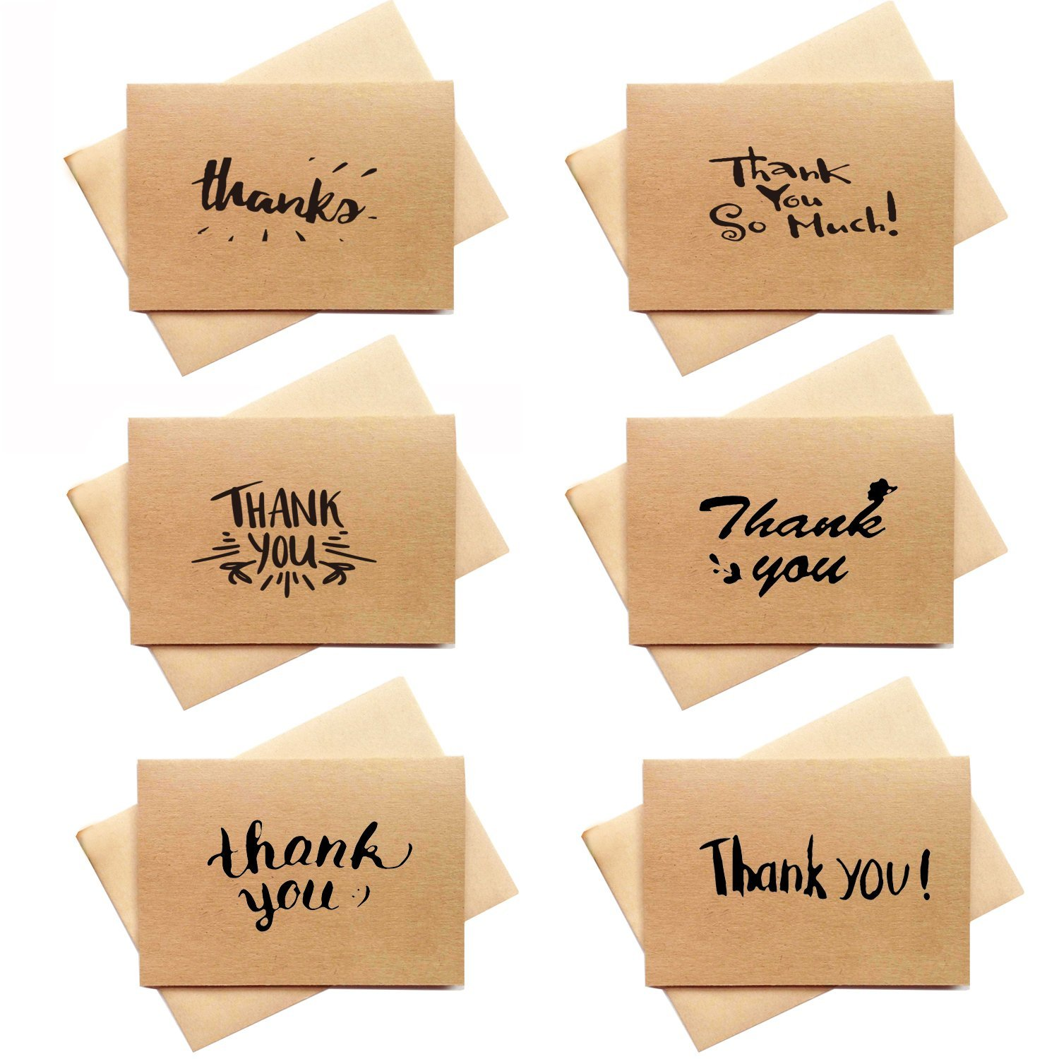 Cheap Bridal Shower Thank You Cards Find Bridal Shower Thank You