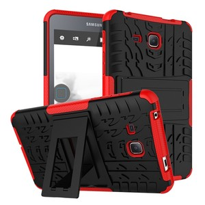 4f31a7ff079 For Samsung Galaxy Tab 7.0 Case, For Samsung Galaxy Tab 7.0 Case Suppliers  and Manufacturers at Alibaba.com