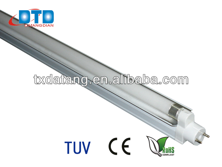 long lifespan t5 Fluorescent Lamp