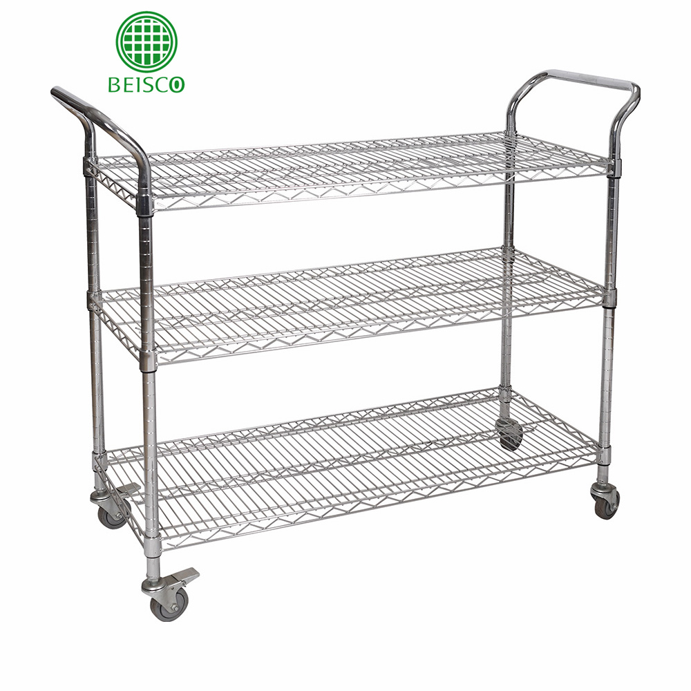 Wire Rack, Wire Rack Suppliers and Manufacturers at Alibaba.com