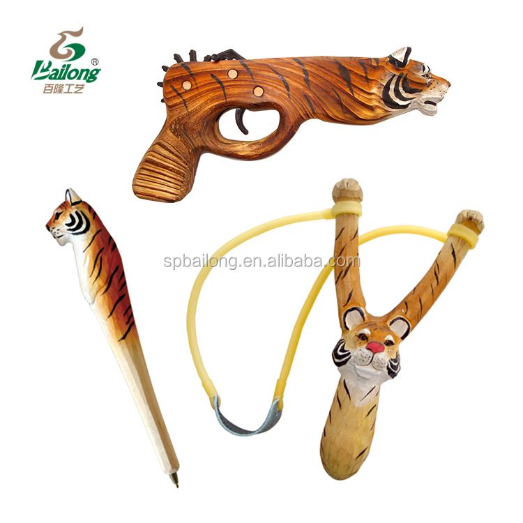 gummiband pistole