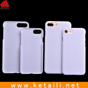 7e0d8533e 3d Sublimation Blank Case For Iphone 7 Plus, 3d Sublimation Blank Case For  Iphone 7 Plus Suppliers and Manufacturers at Alibaba.com
