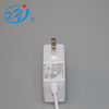 Ac adaptor manufacturer laptop power adapter