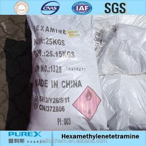 high quality at competitive price Hexamine/ Urotropine