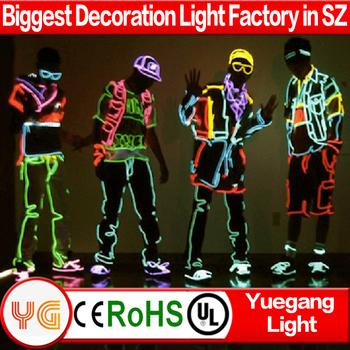 3m 30 LED led battery light battery operated mini led lights led light for costume decoration  sc 1 st  Alibaba & 3m 30 Led Led Battery Light Battery Operated Mini Led Lights Led ...