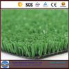 Artificial green grass fabric for basketball dot synthetic grass outdoor basketball grass