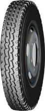 Commercial Trailer Tire Hot Pattern Radial Truck Tire 900-20