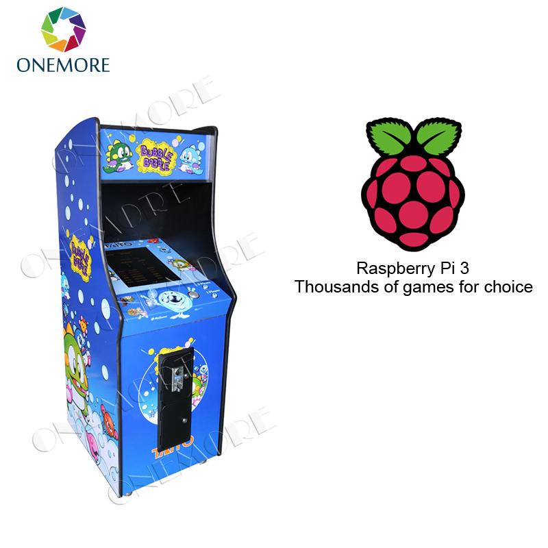 Pac Man Donkey Kong Space Invader Arcade Upright Games Machine Arcade Kast Buy Arcade Upright Gamesarcade Gamesarcade Kast Product On Alibabacom
