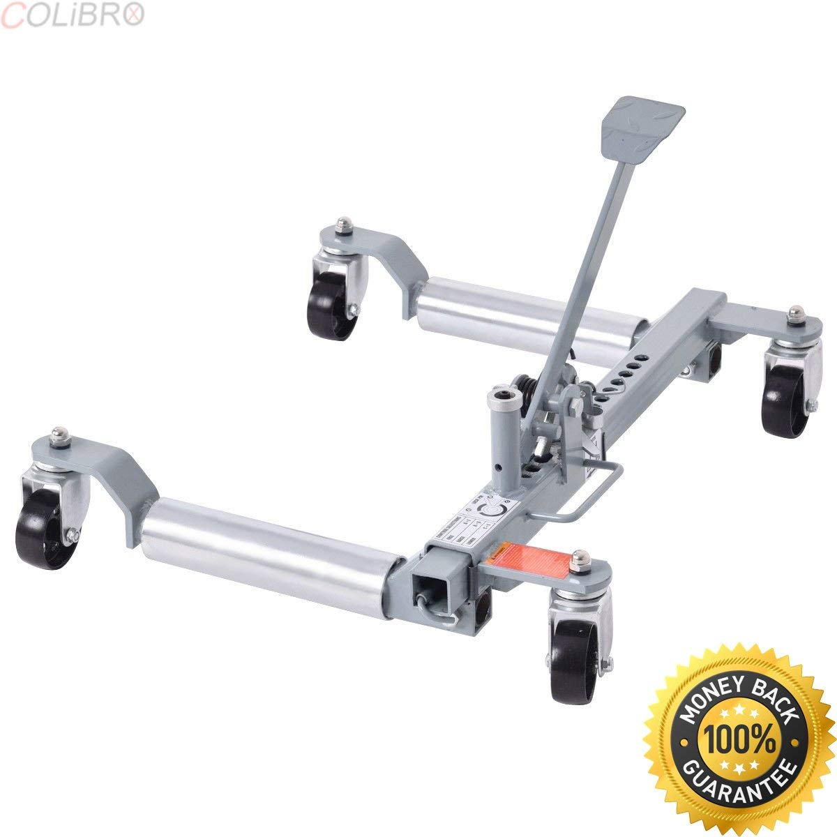 Cheap Car Dolly Set Find Car Dolly Set Deals On Line At Alibaba Com