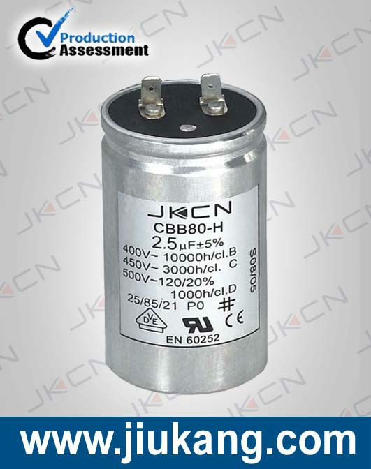 Aluminum 25uf fan capacitor aluminum 25uf fan capacitor aluminum 25uf fan capacitor aluminum 25uf fan capacitor suppliers and manufacturers at alibaba keyboard keysfo Images