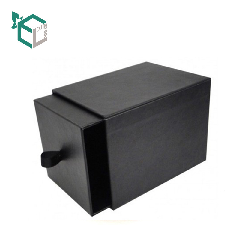 New Design Practical Hexagon Cardboard Custom Printing Recyclable Family Sock Storage Box