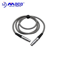Hot sale fgg cable for industrial system control cable