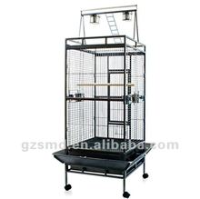 New Large Play Top Macaw Bird cage