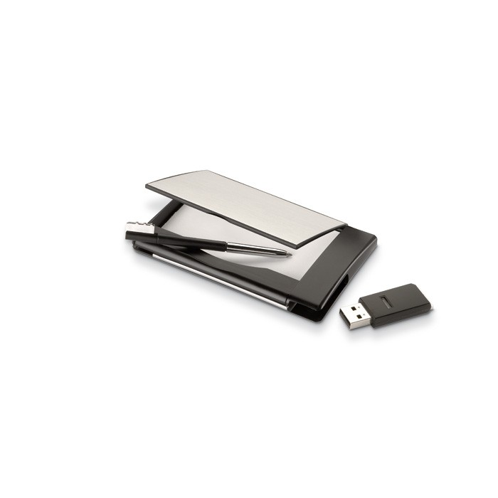 250gb usb flash drive 250gb usb flash drive suppliers and 250gb usb flash drive 250gb usb flash drive suppliers and manufacturers at alibaba reheart Gallery