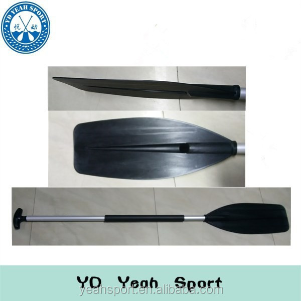 Rowing boat paddle sculling oars for sale paddle oars