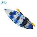 Cute angler kayak sale,kayaking boat,recreational kayaks