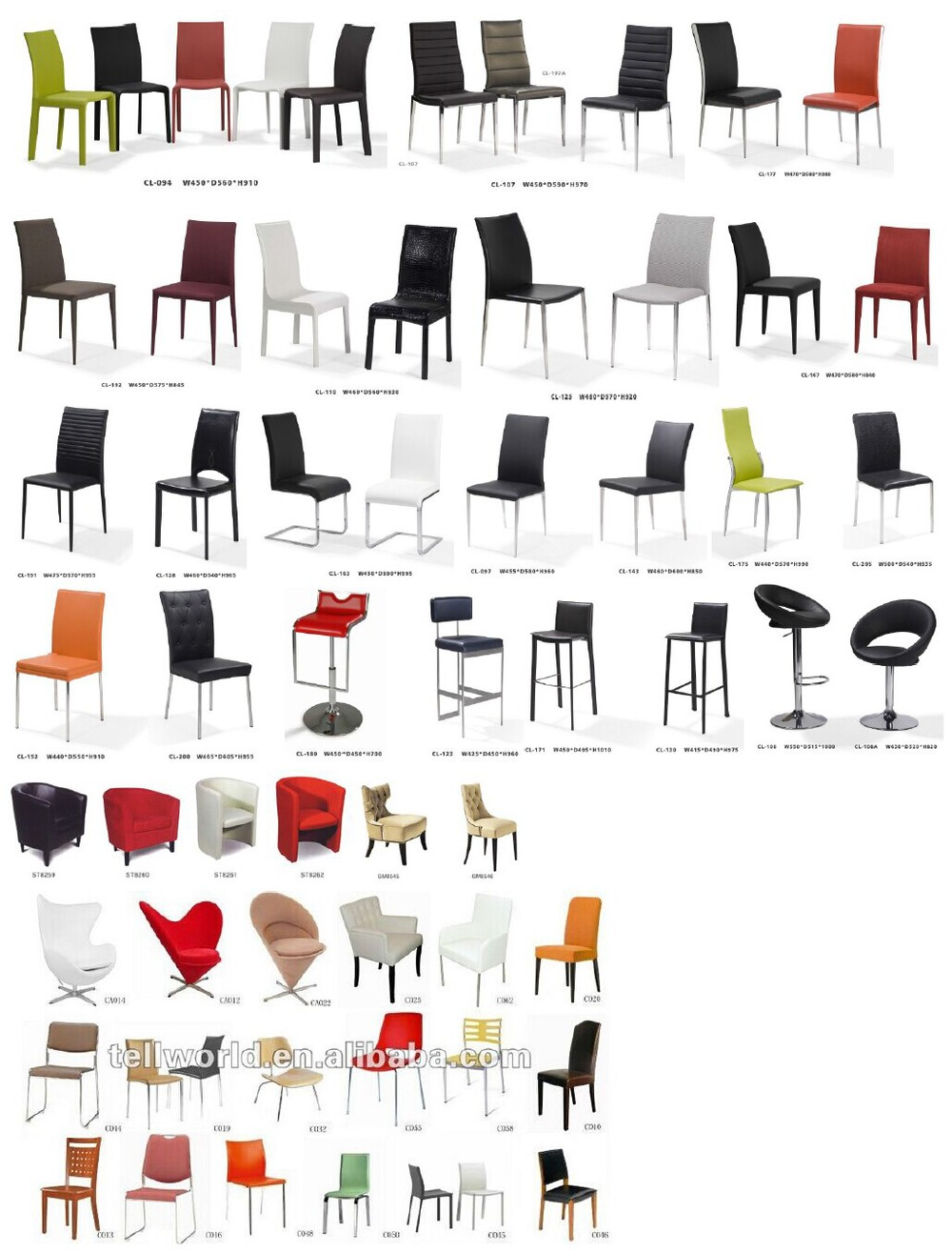Restaurant tables and chairs clipart - 2013 Hot Sale Starbucks Furniture Cafe Table Restaurant Table Fast Food Furniture And Chair