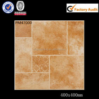 Restaurant Kitchen Tile Flooring terracotta restaurant kitchen tile floor tiles price - buy