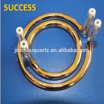 SUCCESS Hot Sale Ring Heating Lamp