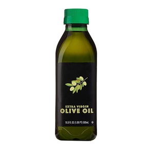 Wholesale Price Extra Virgin Olive Oil, Suppliers