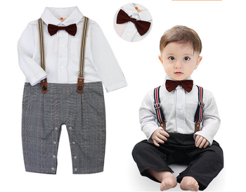 aa7df89c748e baby boy boutique clothes party wear wholesale baby boys clothing suit