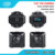 ZXS-720b factory sale directly best 360 VR camera rotation wifi wireless 16MP sport camera FHD resolution sport action camera