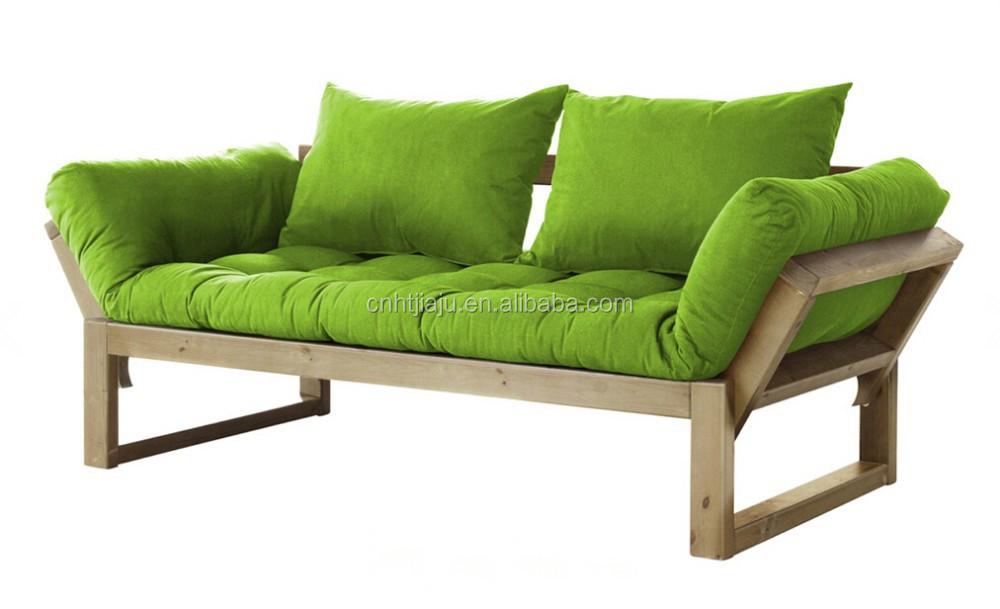 Living Room Sofa Bed/sofa Cum Bed Pratice High Quality Sofa Bed/folding  Sofa Bed - Buy Folding Sofa Bed,High Quality Sofa Bed/folding Sofa  Bed,Pratice ...
