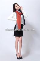 High Quality Fashion Warm All March Long Scarf/Shawl