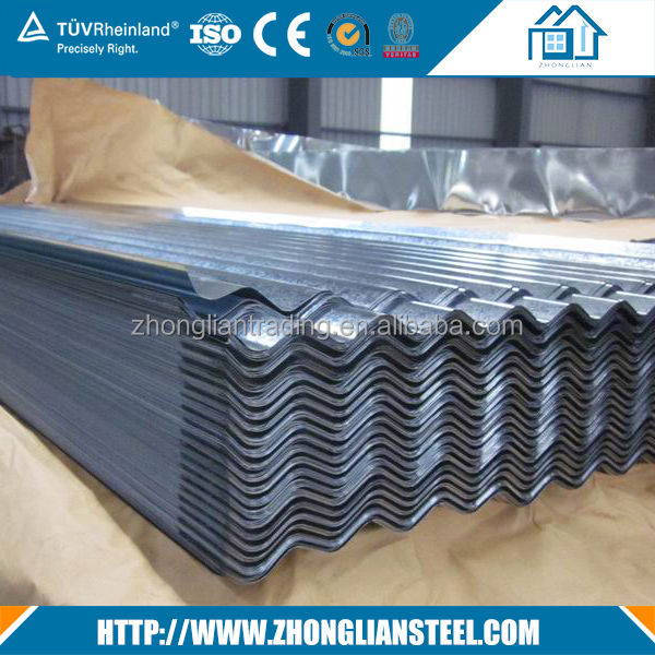 Manufacturer directly supply sandwich panel roofing , sheet metal roofing for sale