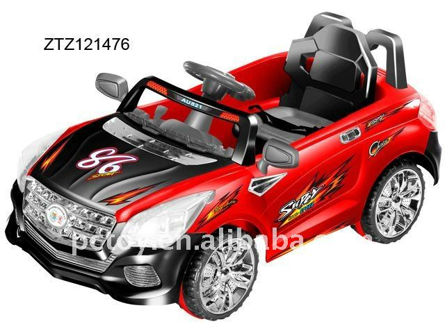 toys electric motor car kids 4 wheelers buy toys electric motor carride on carkids 4 wheelers product on alibabacom