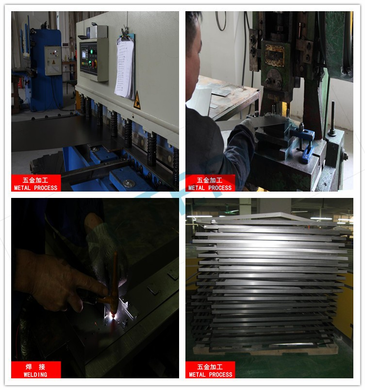 what is small batch technology and provide example Our third generation coating apparatus is capable of small batch runs with a  maximum part  he will also give you the details regarding mailing your sample  .
