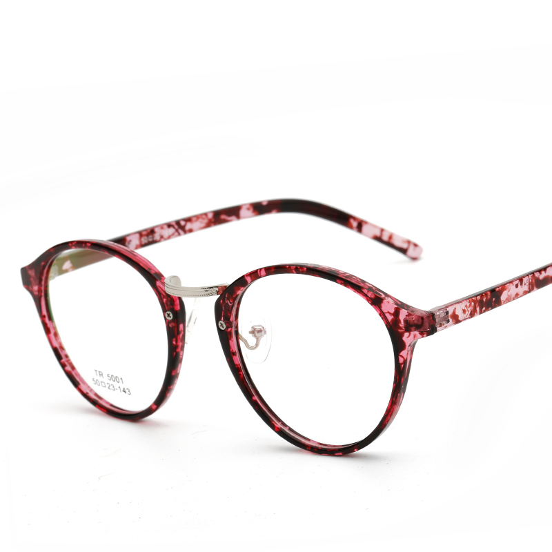 Venta al por mayor monturas para gafas de hombre-Compre online los ...