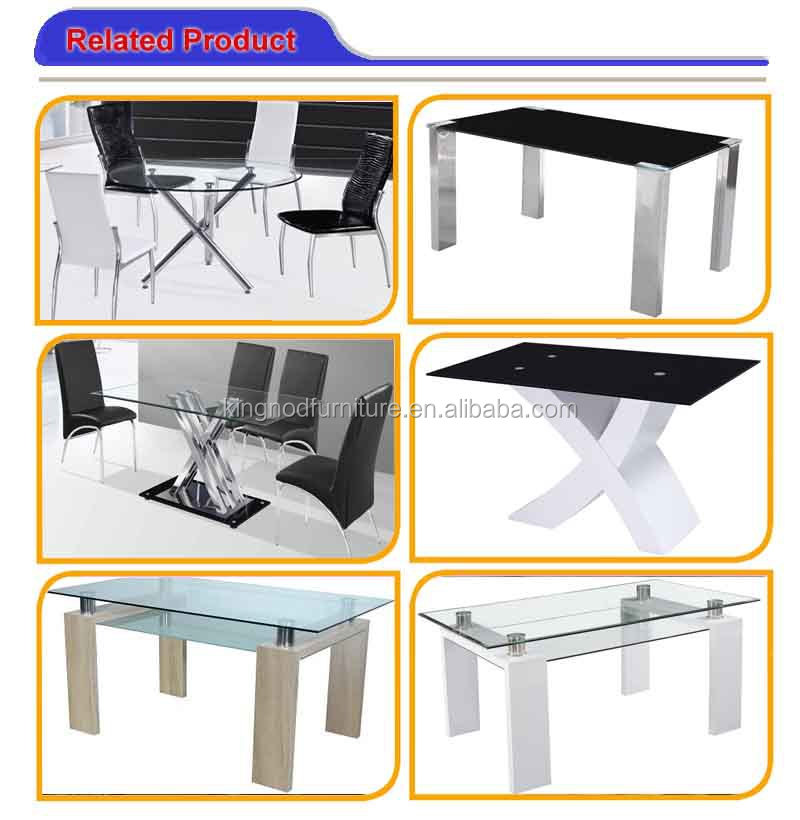 Philippine Dining Table Set / Modern Dining Set / Dining Room Furniture