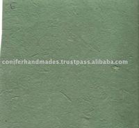 bagasse handmade papers in sheet size of 56*76 cm suitable for journal maker and for scrapbooking