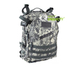 Wholesale Tactical MilitaryBackpack