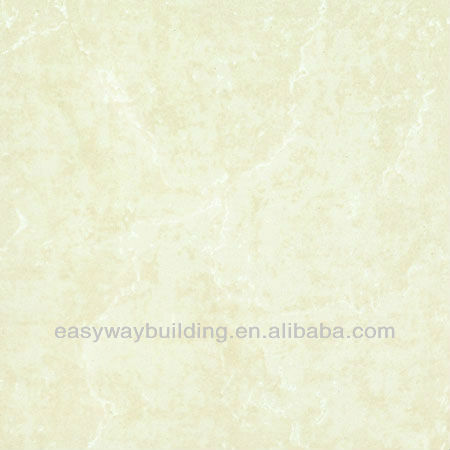 Famous 16X32 Ceiling Tiles Tiny 18 Inch Floor Tile Square 18 X 18 Ceramic Tile 20 X 20 Floor Tile Patterns Old 24 X 24 Ceiling Tiles White3 X 12 Subway Tile Cheap Carpet Tile Arabic Floor Tiles 600*600   Buy Carpet Tile ..