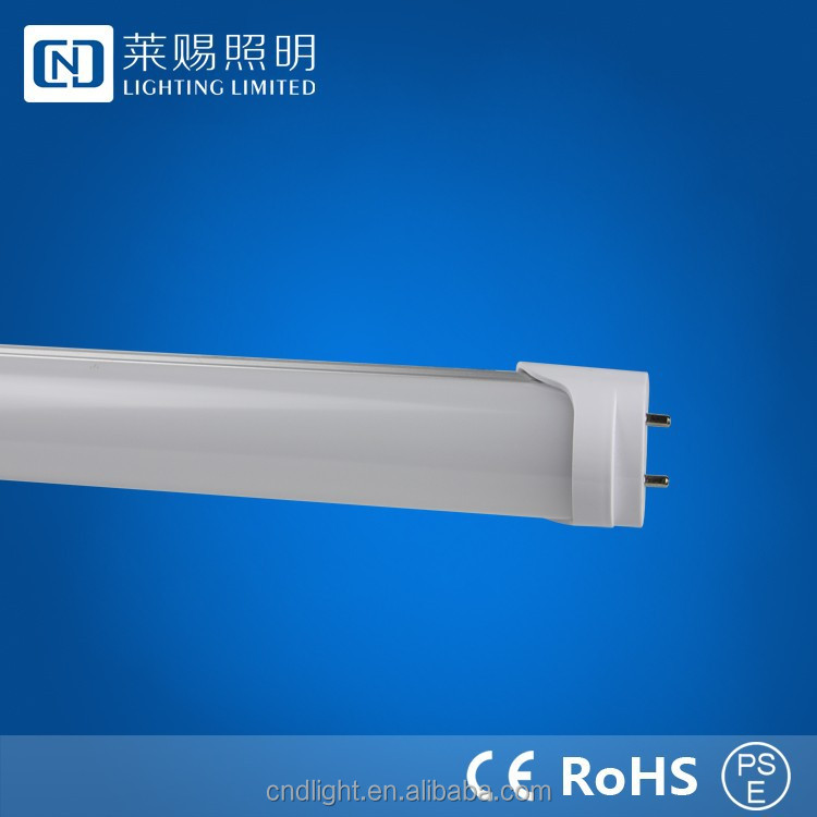 Cfl tube light starter in tube light tube light price