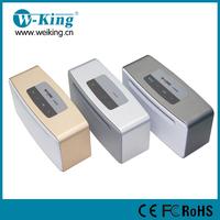 Rohs bluetooth speaker outdoor CE speaker